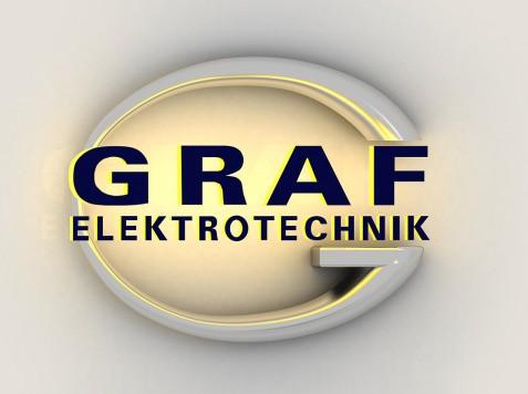 3d-logo-graf