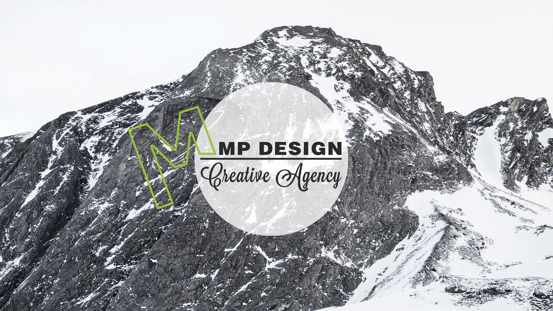 masterplan design – werbeagentut