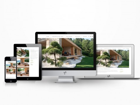webdesign-responsive-salzburg